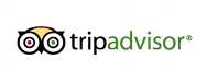 Get TripAdvisor Reviews