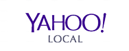 Get Yahoo! Local Reviews